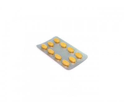 Сиалис дженерик 10 таблеток
