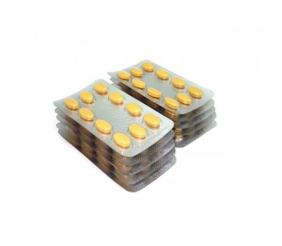 Сиалис дженерик 100 таблеток