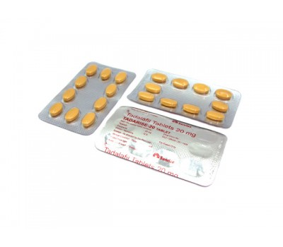 Сиалис дженерик 30 таблеток