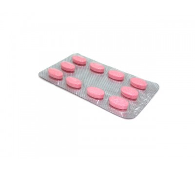 Сиалис Профессионал 10 таблеток