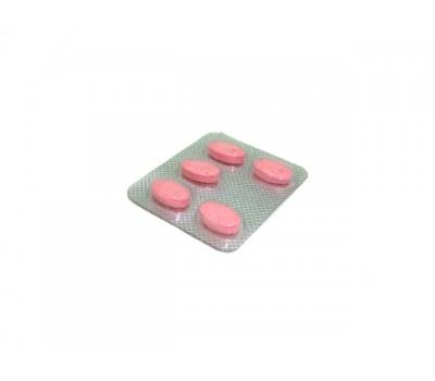 Сиалис профессионал 5 таблеток