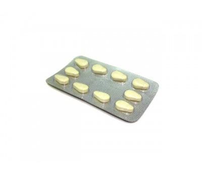 Сиалис Софт 10 таблеток