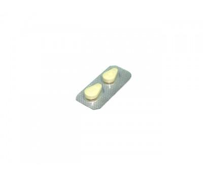 Сиалис софт 2 таблетки