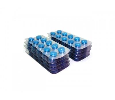 Дапоксетин 100 таблеток