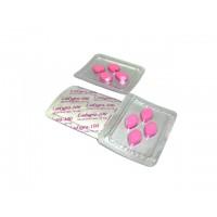 Виагра для женщин 12 таблеток