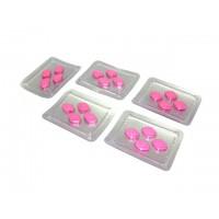 Виагра для женщин 20 таблеток