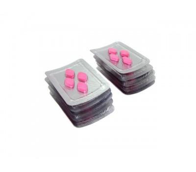 Женская Виагра 40 таблеток