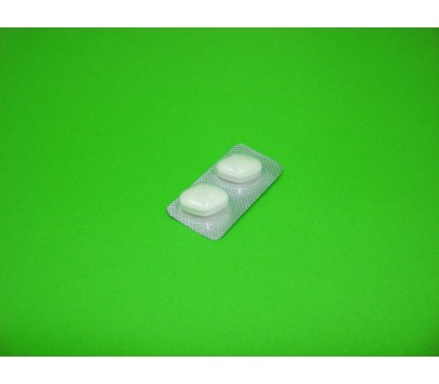 Виагра Профессионал 2 таблетки