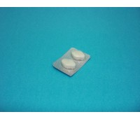 Виагра Софт 2 таблетки